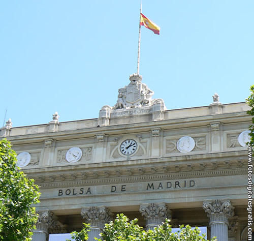 BolsadeMadrid-FDG