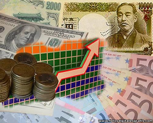 Economia-US-Eu-Yen-FDG