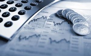 finanzas-inversiones
